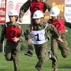 Aktivitäten & Jugendstunden