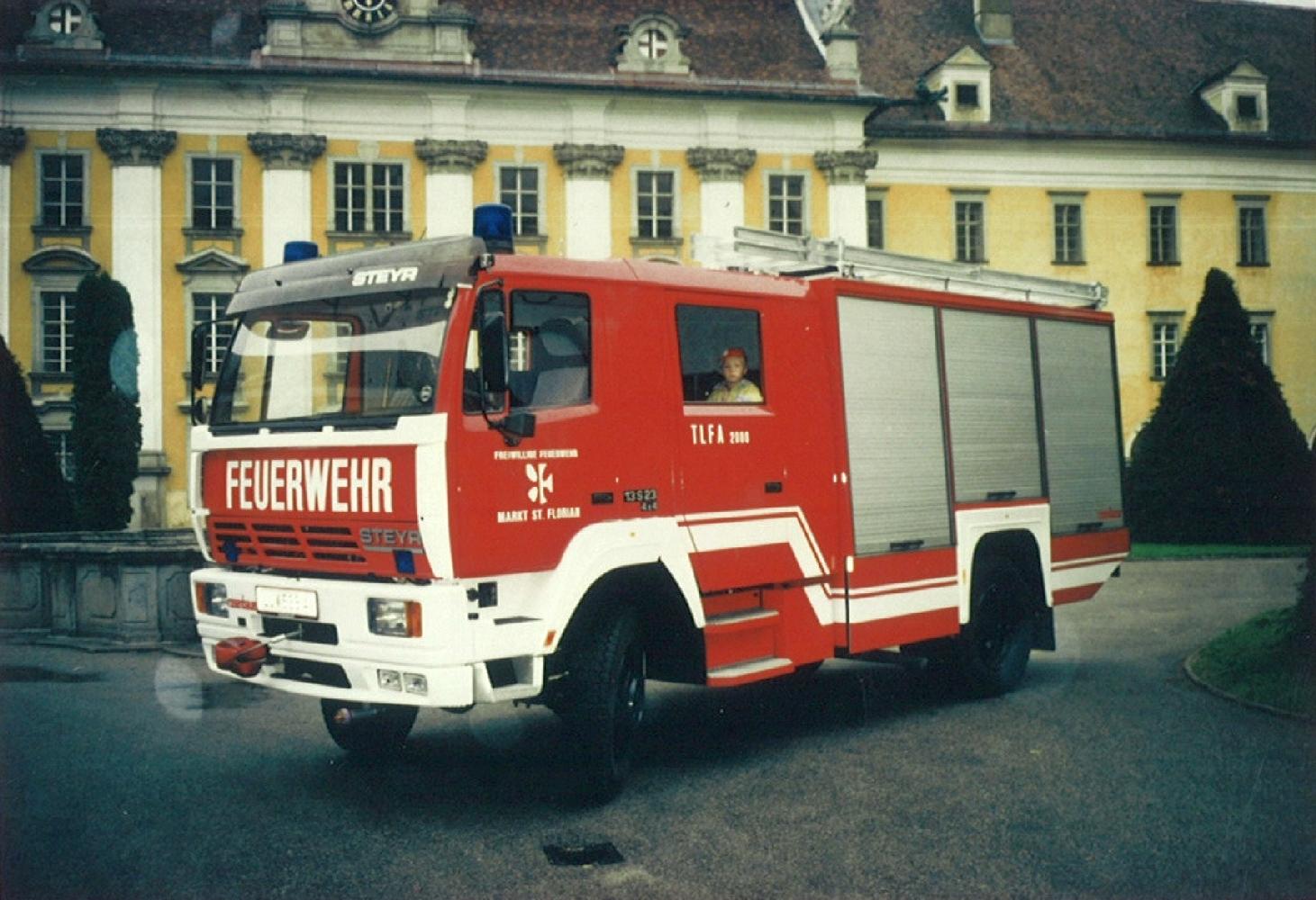 Ordner-1_Bild-099